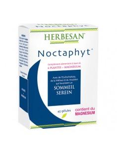 HERBESAN Noctaphyt