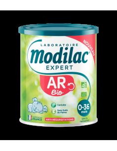 MODILAC Expert AR Bio