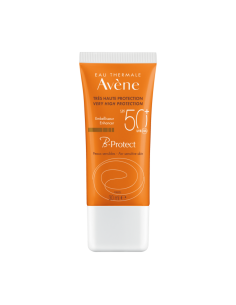 AVENE SOINS SOLAIRES B-Protect 50+