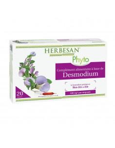 HERBESAN Desmodium Digestion