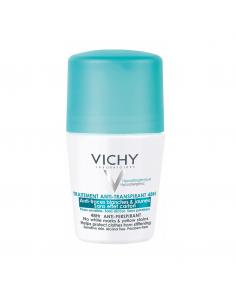 VICHY deodorant anti...