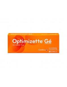 Optimizette Gé