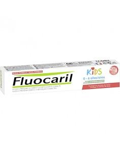 FLUOCARIL Kids (0-6 ans)