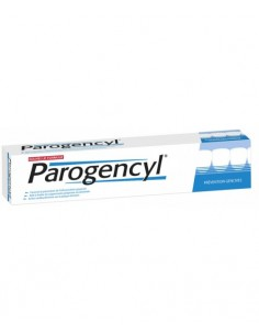 PAROGENCYL Prévention Gencives