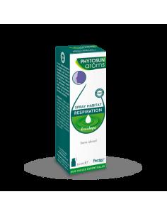PHYTOSUN AROMS Spray respiration