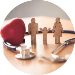 pharmacie et santé