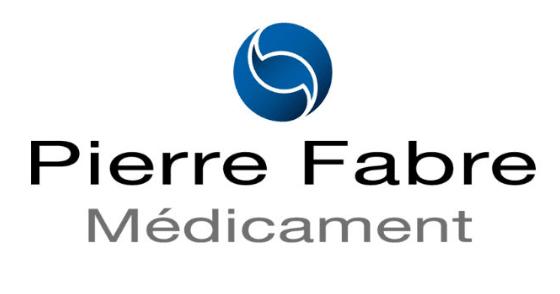 PIERRE FABRE MEDICAMENT